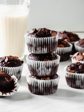Anna_Lee_Eats_Schokoladen_Muffins
