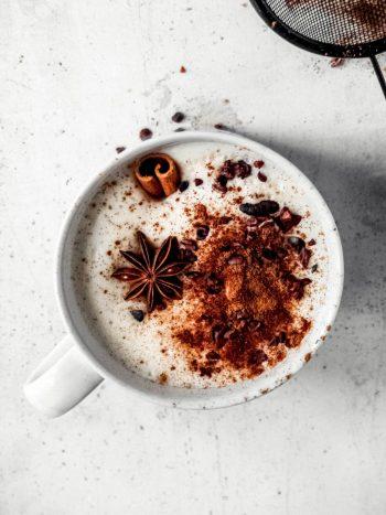 Anna_Lee_Eats_Heiße_Chai_Schokolade