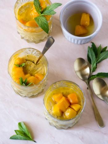 Anna_Lee_Eats_Mango_Chia_Pudding
