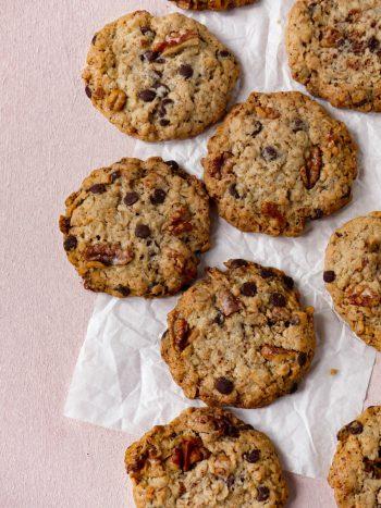 Anna_Lee_Eats_Haferflocken_Cookies_Chocolate_Chip