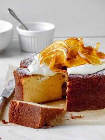 Anna_Lee_Eats_Orangenkuchen_Frisckäse